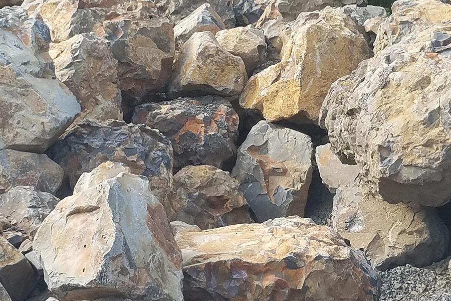 products - rock - landscape boulders (2)