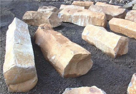 x-rock-basalt-columns