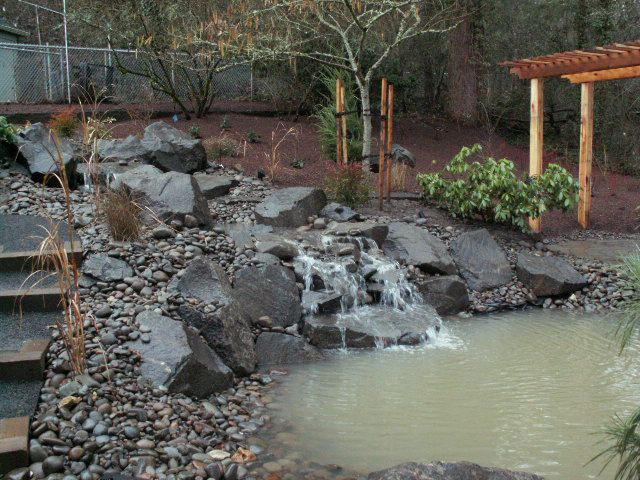 x-rock-pond-rocks