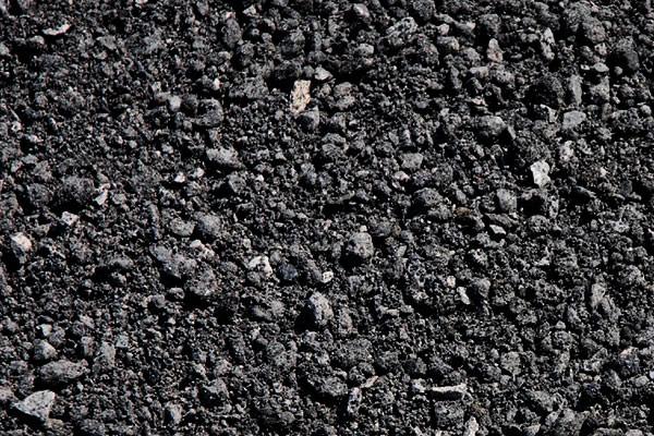 x-rock-crushed-asphalt