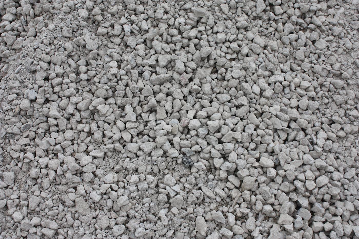 x-rock-crushed-concrete