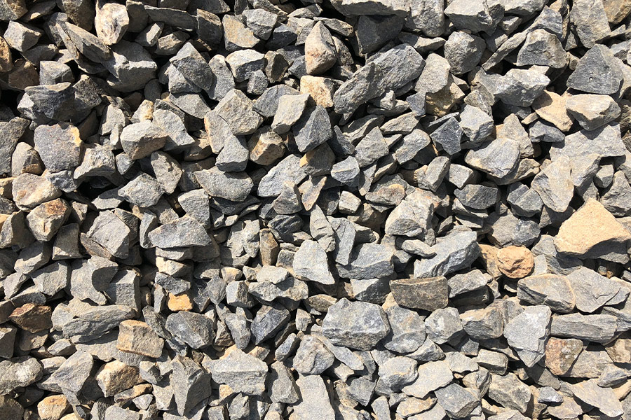 products - rock - pt75 to pt5 BPA spec