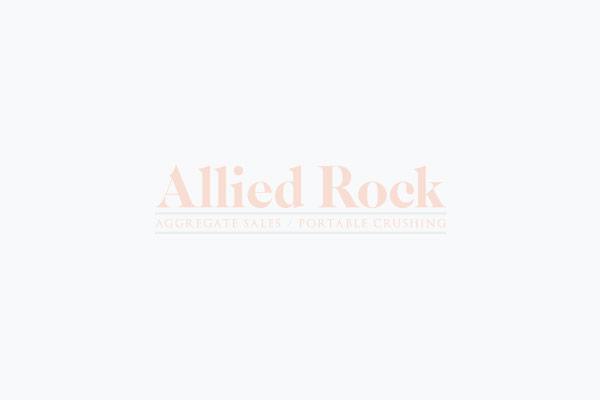allied-rock-fpo
