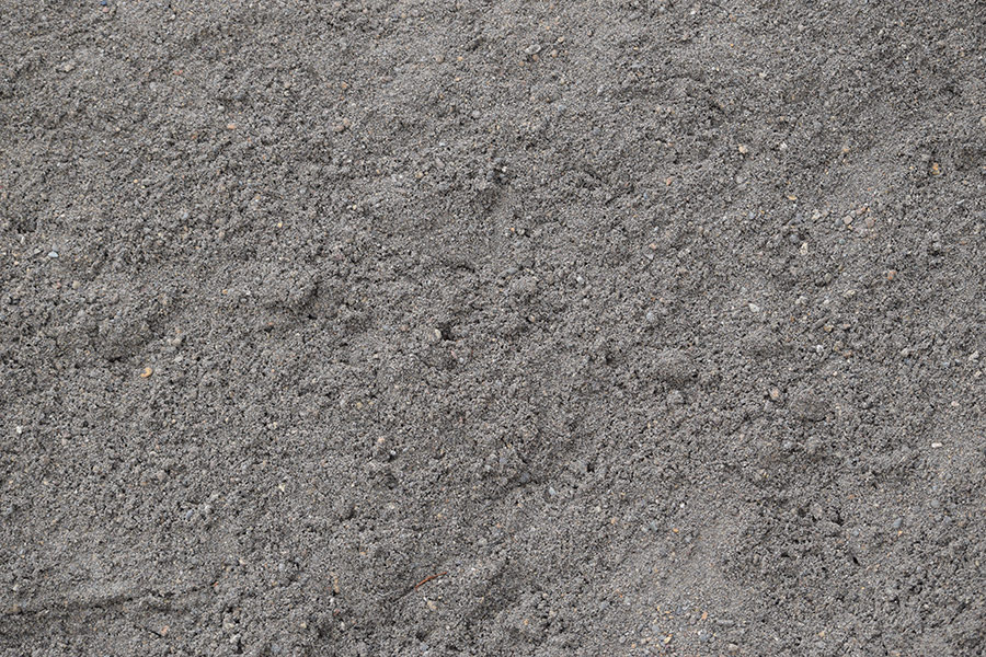 products - sand - gray mason sand