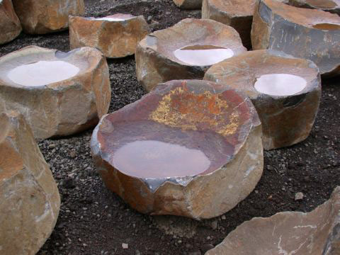 x-rock-basalt-birdbaths