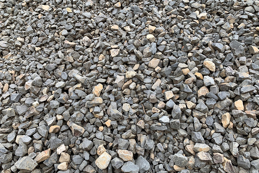 products-rock-3in-Open-Crushed-Quarry
