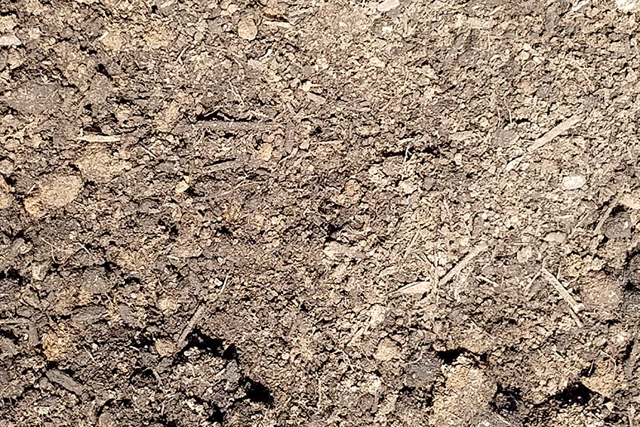products-bark-products-soil-mixes-50-50-blend