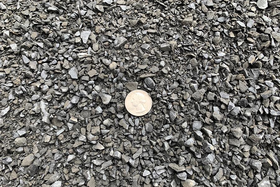 Quarter Minus Quarry_Closeup_wr